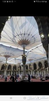 فنادق مكة والمدينة بأقل الأسعار عينك ع الحرم