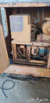 ماطور كهرباء 15 كيلو انجليزي