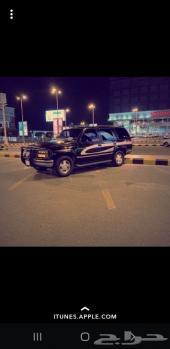 جمس يوكن 99 سعودي