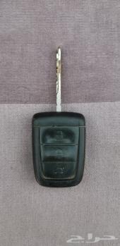 مفتاح كابريس وكاله للبيع