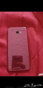 بيع جهاز Galaxy J4 Plus