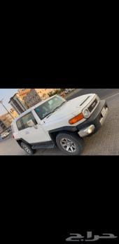 للبيع اف جي 2016  سعودي