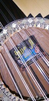 عود موسيقى للبيع مصري