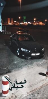 BMW e92 i328