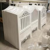مصنع أثاث الرياض كل ما يخص غرف النوم