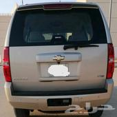 للبيع تاهو 2010 الرياض