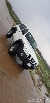 باترول2008