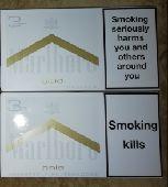 دخان مالبورو سوق الحره