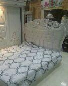 غرف نوم للعرسان جاهز وتفصيل حسب طلب