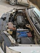 سيارة سونيك 2012 شفرولية للبيع