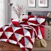 مفارش السرير و بطانيات شتوية راقية وأنيقة