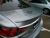 أجنحة مازدا زوم 6 Mazda Zoom موديلات 2013 - 2016 بأقل من ربع سعر الوكيل 200 ريال