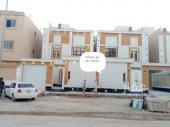 فيلا للبيع في حي ديراب في الرياض