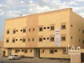 عماره للايجار في حي ظهرة نمار في الرياض