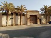 فيلا للايجار في حي الرفعية في الرياض