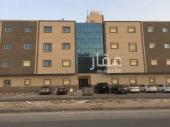 شقة للبيع في حي الملقا في الرياض