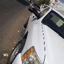 سلفرادو 2011 مخزن ماشي اقل من 60 الف
