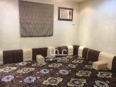 شقة للبيع في حي الحزم في الرياض