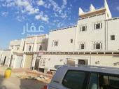 فيلا للبيع في حي بدر في الرياض