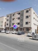 بيت للايجار في حي الدار البيضاء في الرياض