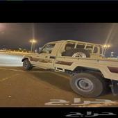 شاص سعودي 2011 سلق
