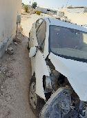 الرياض - كيا سراتو 2013  قير عادي