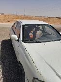 سياره للبيع صني مديل 2007 n