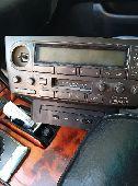 مسجل لكزس 430 ls