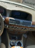 الرياض - عرض لكم سياره نوع  بي
