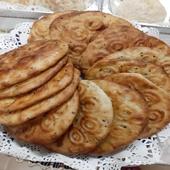 اكلات سورية  اكل شامي   طبخ بيت   غدا  عشا