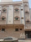 عماره للايجار في حي العدامة في الدمام