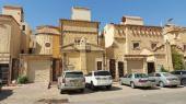 فيلا للبيع في حي اليرموك في الرياض