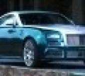 العربة المترفة لصيانة السيارات الالمانية 0595554750