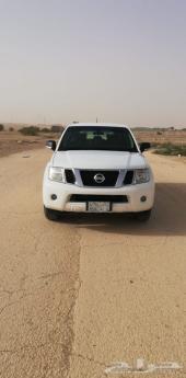 باثفندر 2014 للبيع في الرياض
