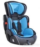 كرسي سيارة للأطفال ب 250 ريال بدل 390 ريال