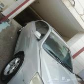 سيارة جيلي 7