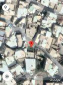 ارض للبيع في الفيصلية حي بن سويل