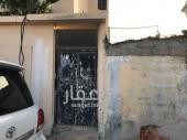 دور للايجار في حي الفيصلية في الرياض