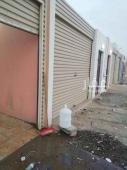 استراحة للايجار في حي المصانع في الرياض