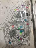 ارض للبيع في حي الغدير في سيهات