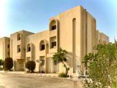 فيلا للايجار في حي ام الحمام الغربي في الرياض