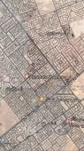 ارض للبيع في حي الياقوت في جده
