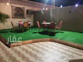 استراحة للايجار في حي الراشدية في مكه