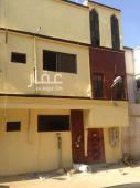 عماره للايجار في حي عتيقة في الرياض