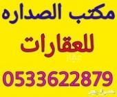 مخططات شرق الرياض
