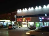 محل للايجار في حي النسيم الغربي في الرياض