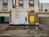 فيلا للبيع في حي طويق في الرياض