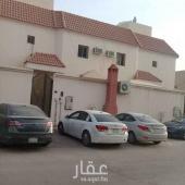 فيلا للبيع في حي اشبيلية في الرياض