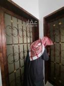 شقة للايجار في حي الرمال في الرياض