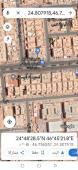 ارض للبيع في حي قرطبة في الرياض